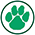 Green Local Schools (Franklin Furnace) Logo